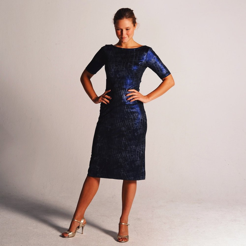 metallic_blue_tango_dress_malena.JPG