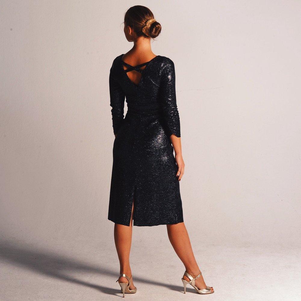 crossed_back_tango_dress_black_REGINA.JPG