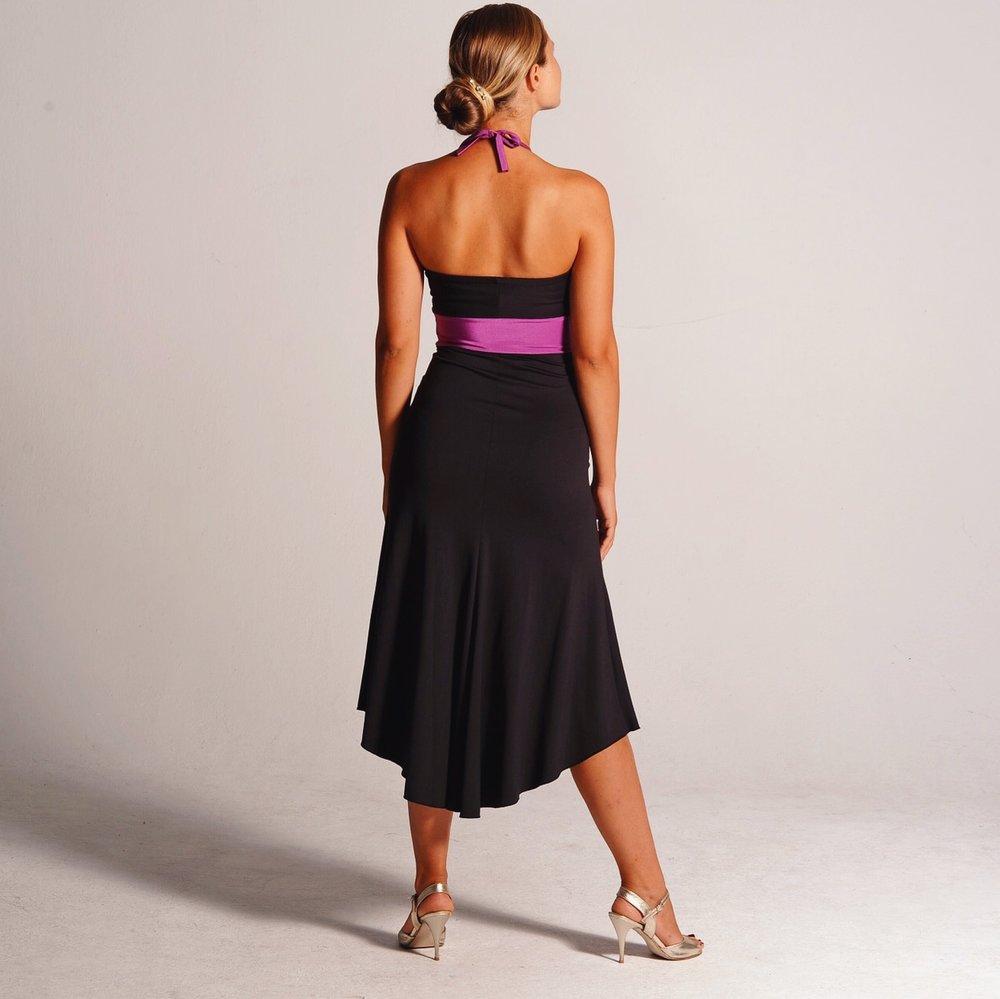 neckholder_tango_dress_ANGELINA.JPG