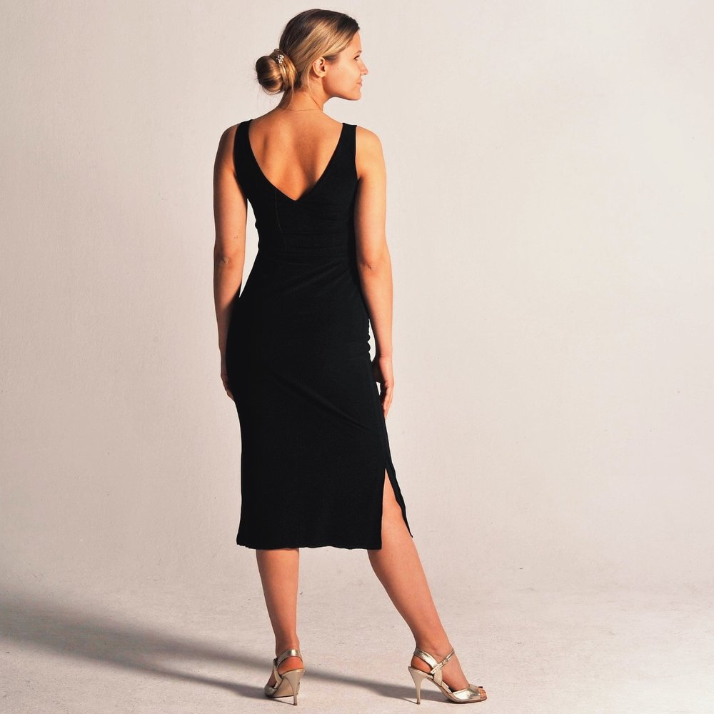 V_tango_dress_VICTORIA.JPG
