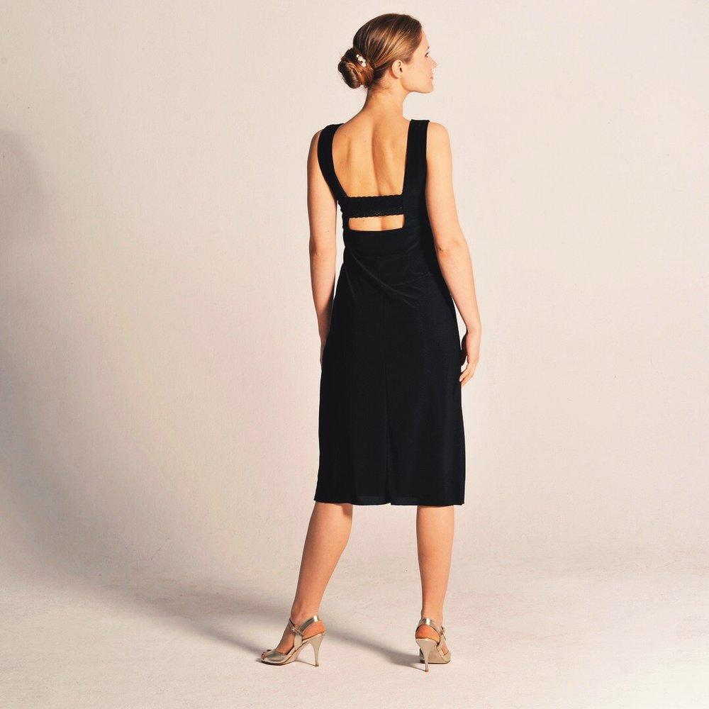 black_tango_dress_OLIVIA.JPG