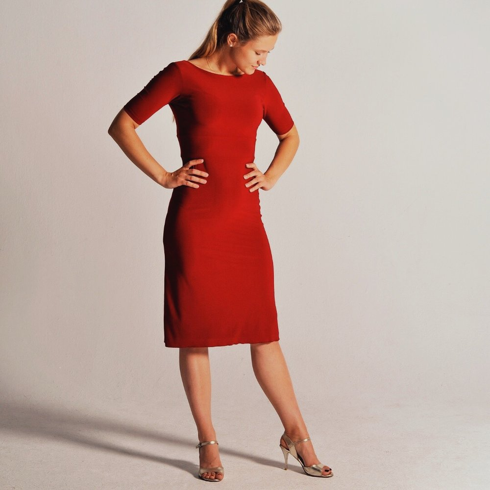 red_tango_dress_with_sleeves_MALENA.JPG