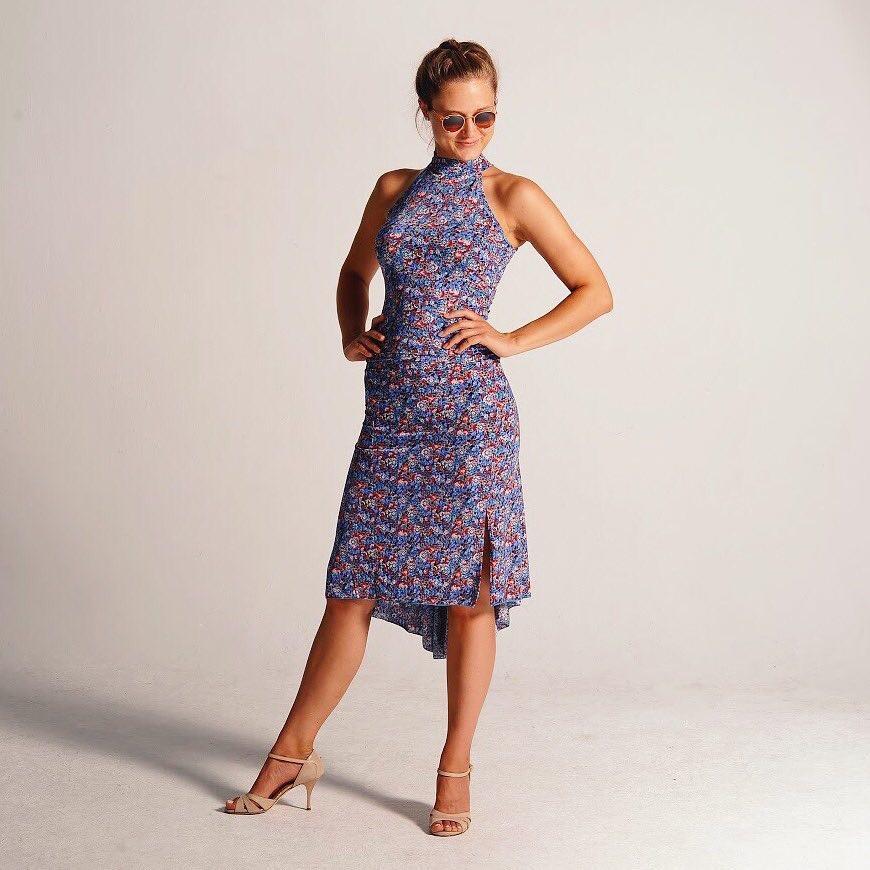 tango_fashion_coleccionberlin