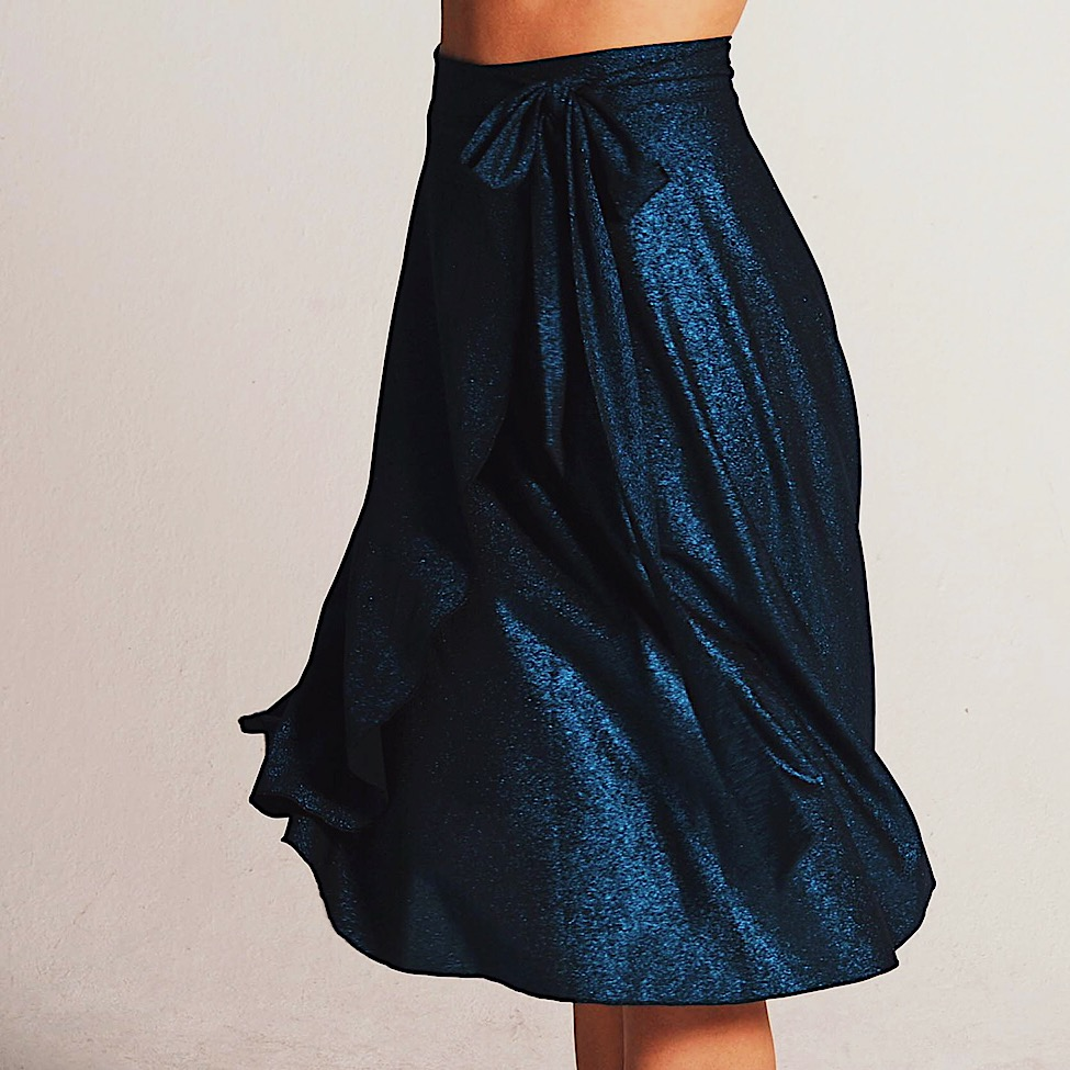 teal_tango_skirt_with_bow_COCO.JPG