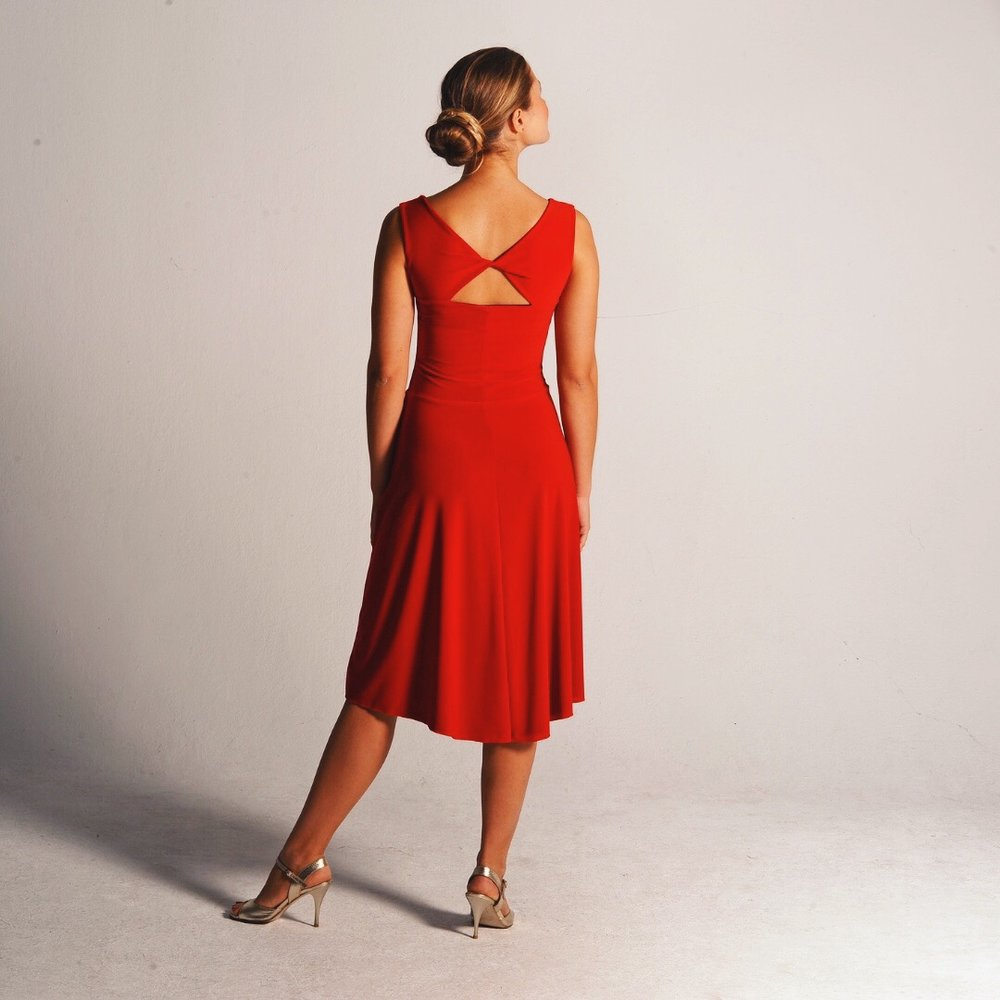 BIANCA_reversible_red_tango_dress.JPG