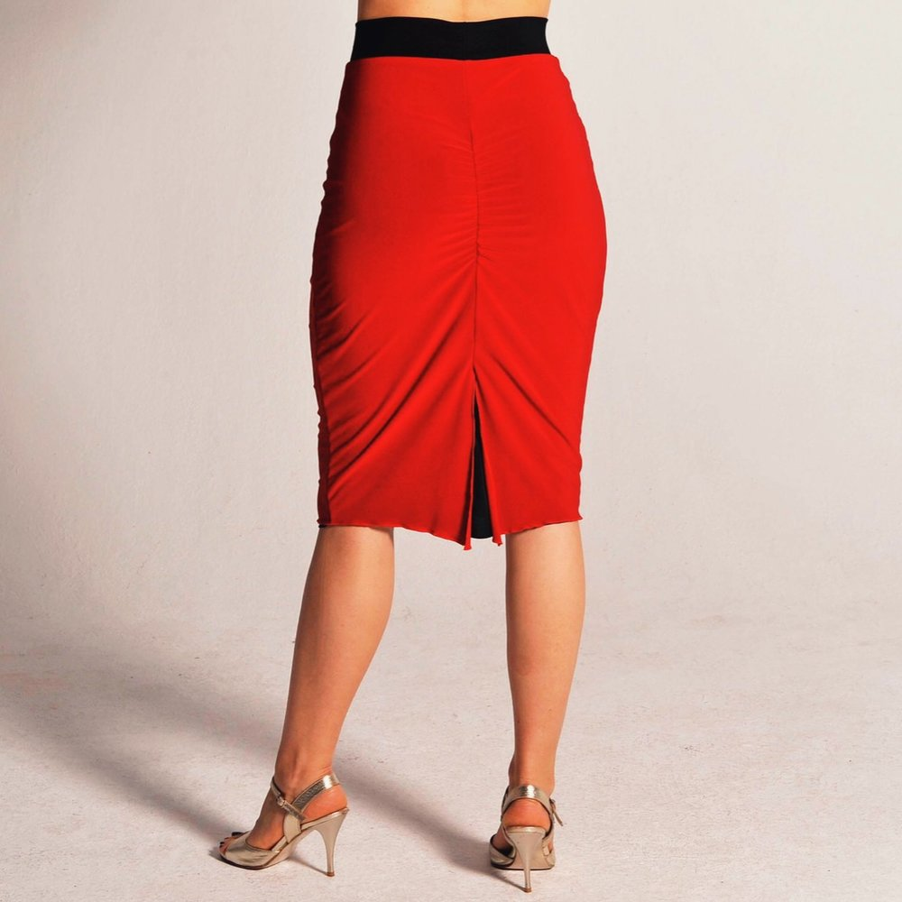 CLARA_red_black_tango_skirt.JPG