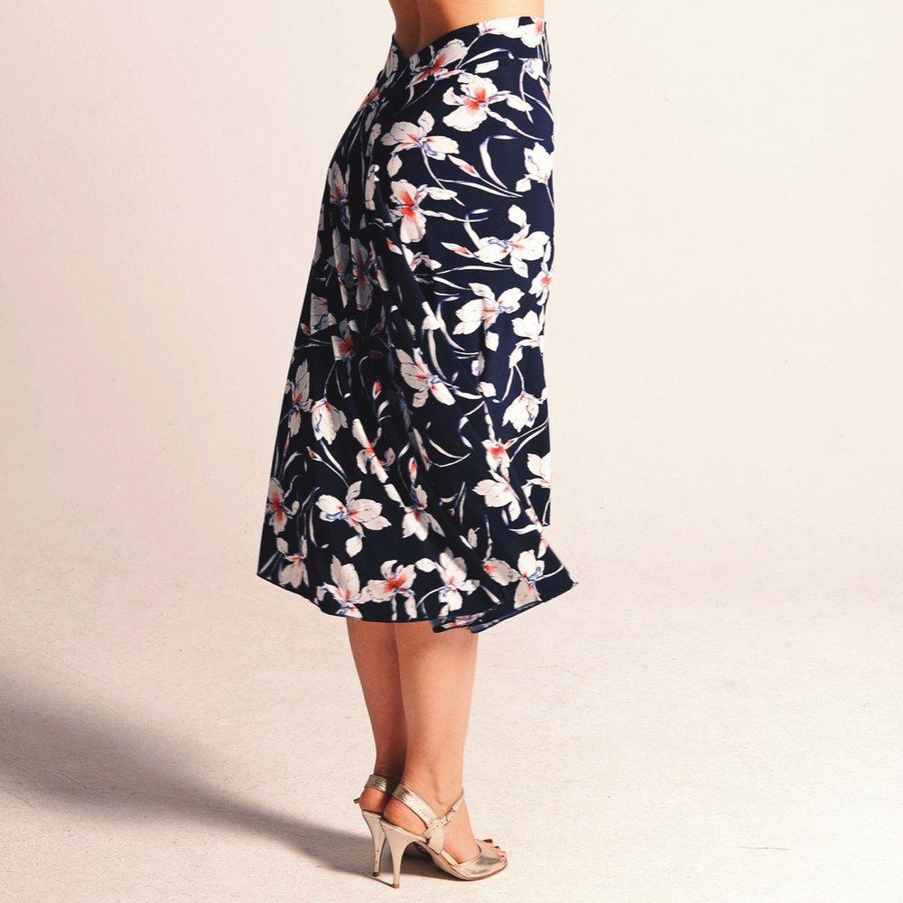PAOLA_floral_tango_skirt_coleccionberlin.JPG