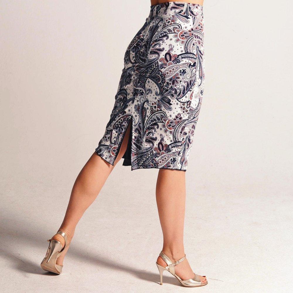 CLARA_reversible_tango_skirt_coleccionberlin.JPG