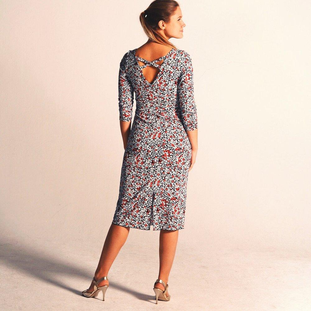 REGINA_red_floral_tango_dress.JPG