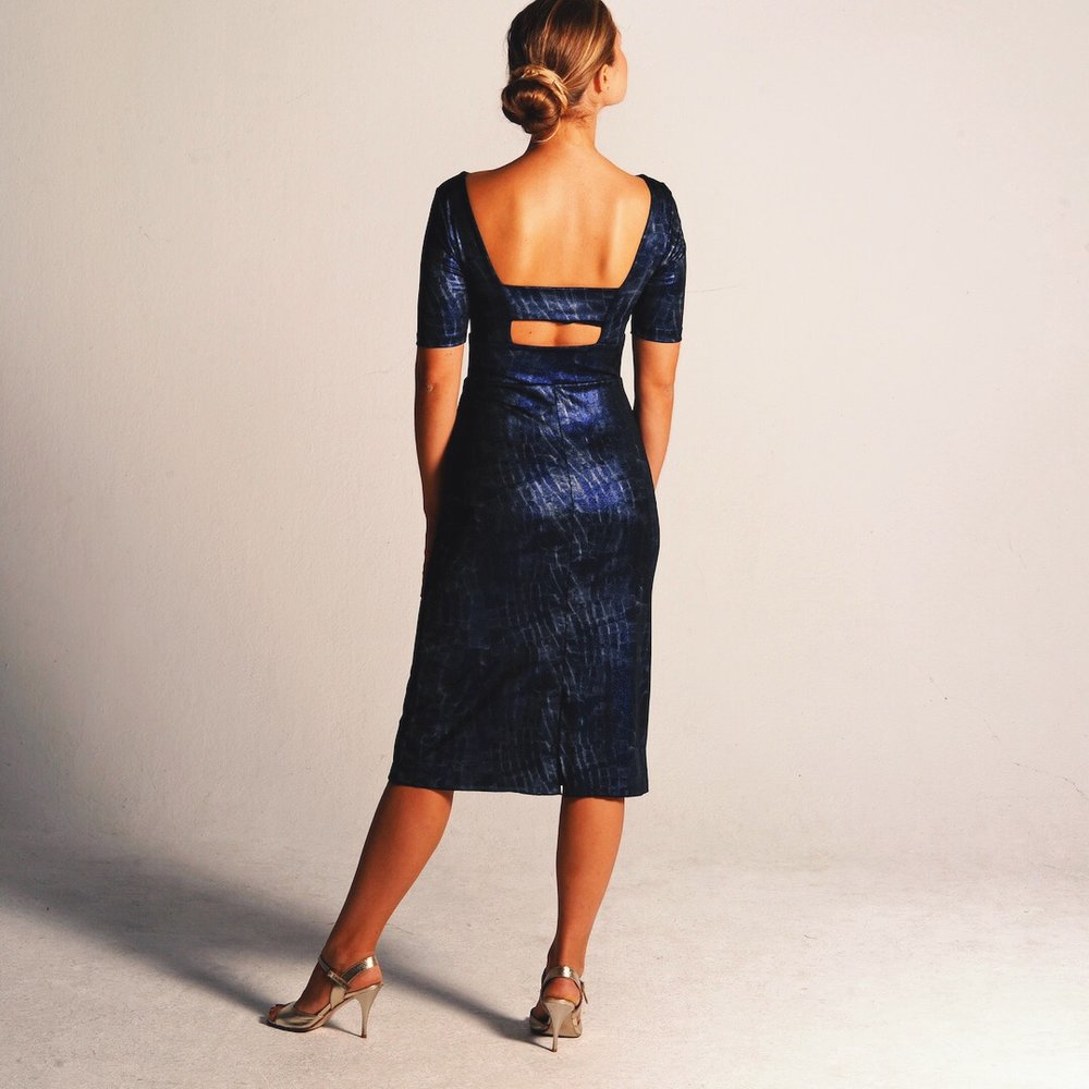 MALENA_metallic_blue_tango_dress.JPG