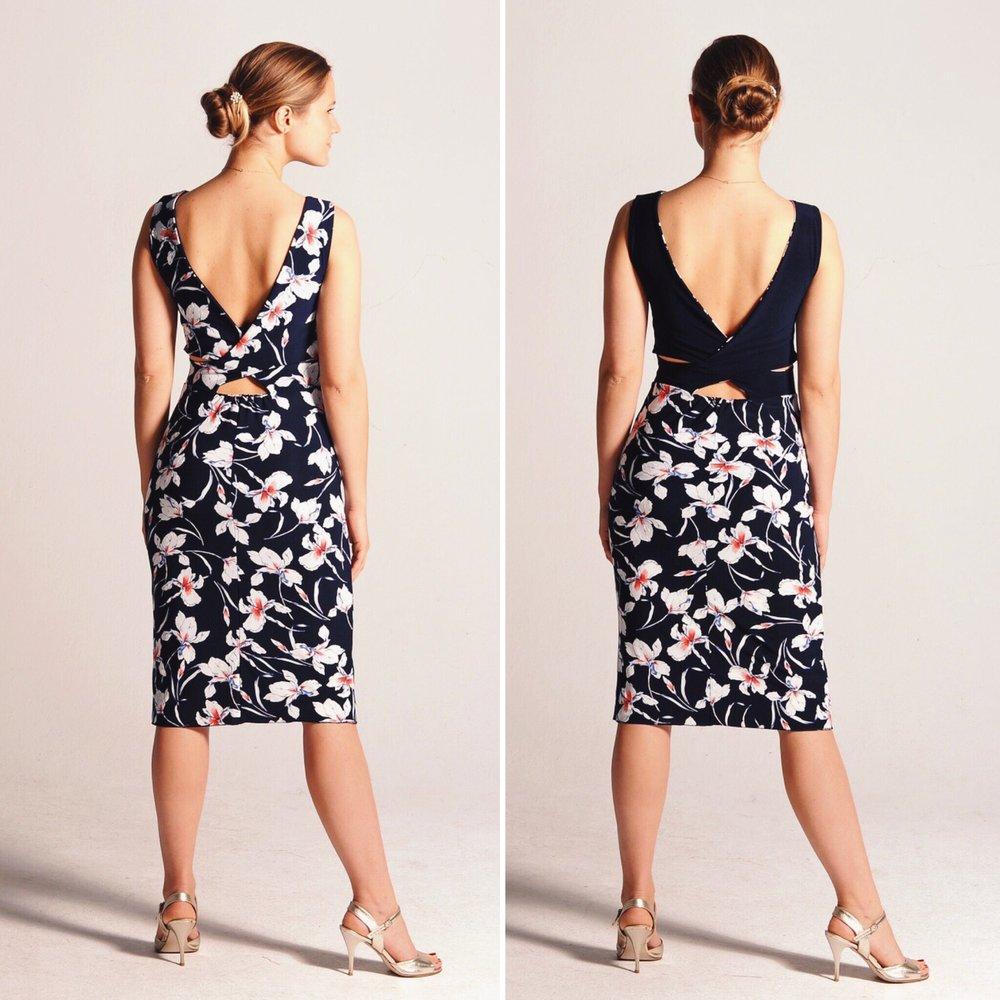 DIANA_reversible_floral_tango_dress_1.JPG