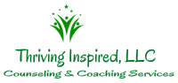 Thriving Inspired Counseling