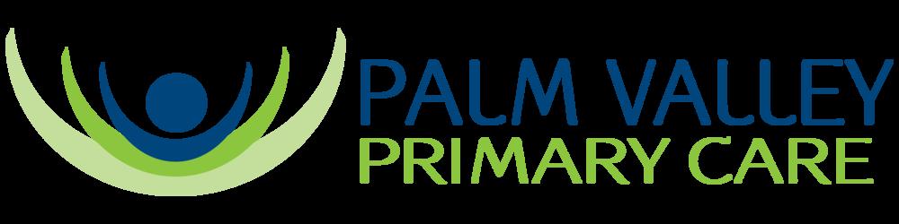 PVPC_Logo_lg.png