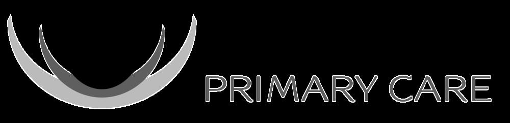 PVPC_Logo_lg_bw.png