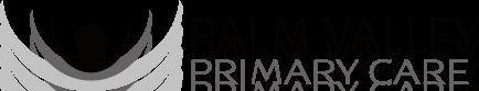 PVPC_Logo_bw-2.png