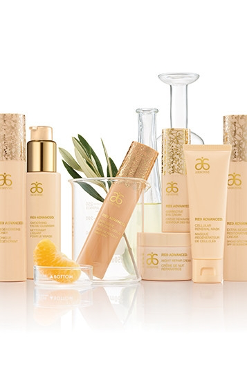 Arbonne Skin Care Pic.png