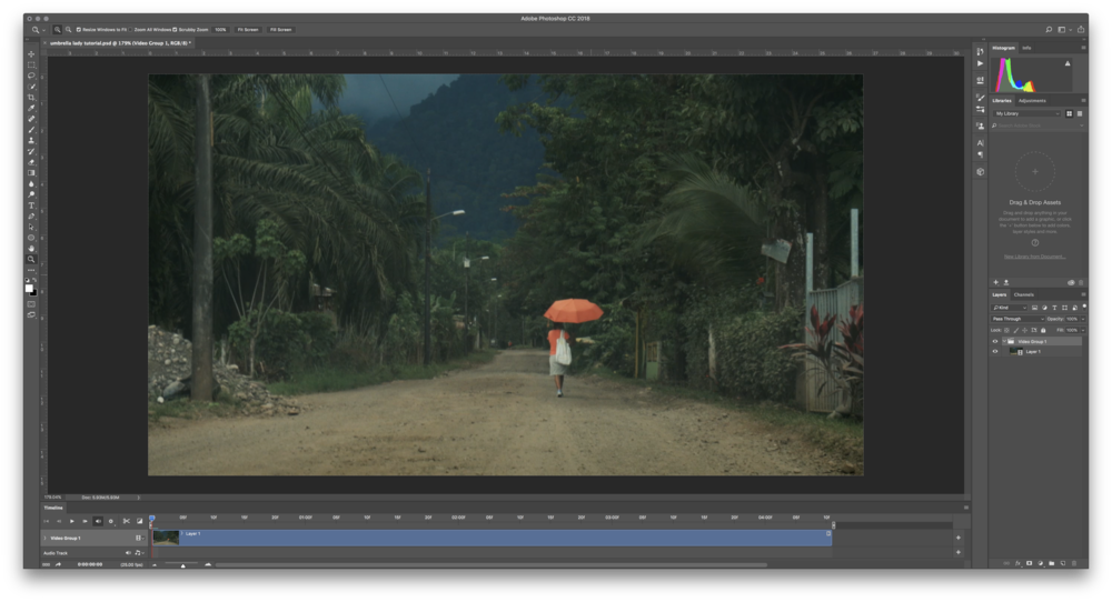 cinemagraph-gif-tutorial-from-video-photoshop-premiere-1.jpg