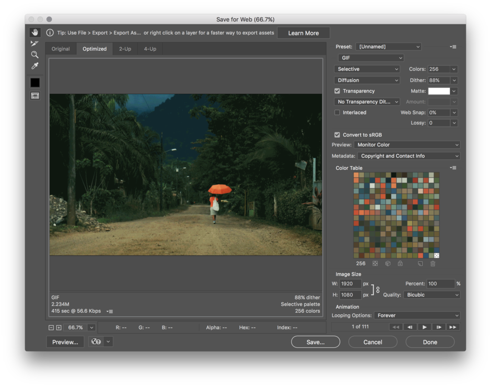 cinemagraph-gif-tutorial-from-video-photoshop-premiere-9.jpg