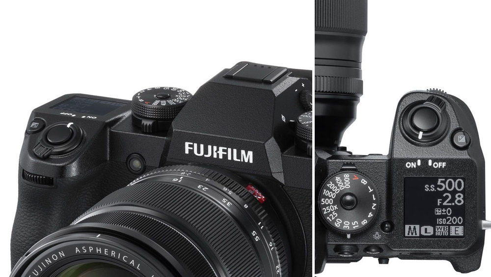 fuji-x-h1-review-video-mirrorless-camera.jpg