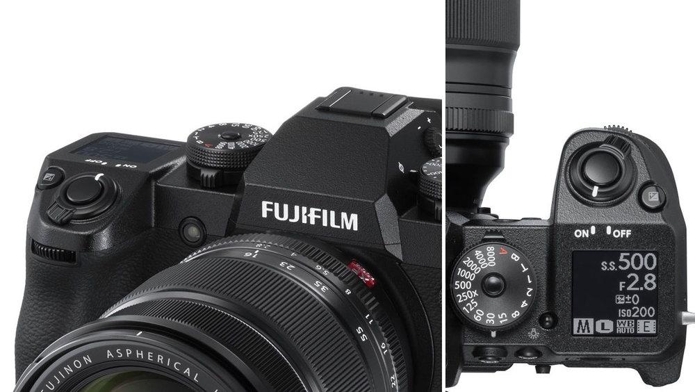 fuji-x-h1-review-video-mirrorless-camera.jpg