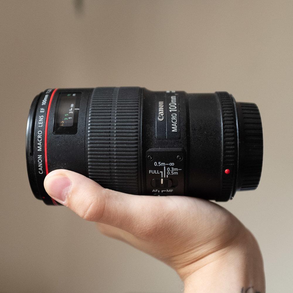 canon-100-2.8-lens-review-full-frame-l-series-product-2.jpg