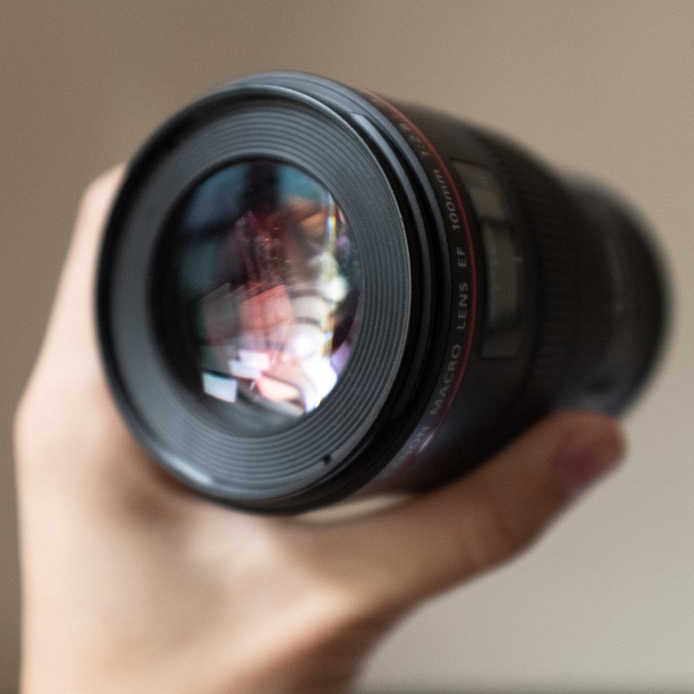 canon-100-2.8-lens-review-full-frame-l-series-product-1'.jpg