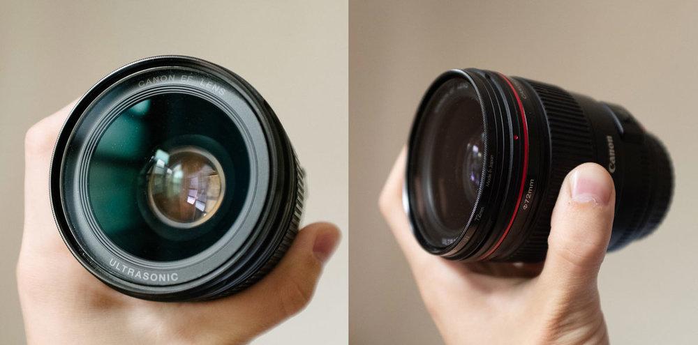 canon-35-1.4-lens-review-full-frame-l-series-product.jpg