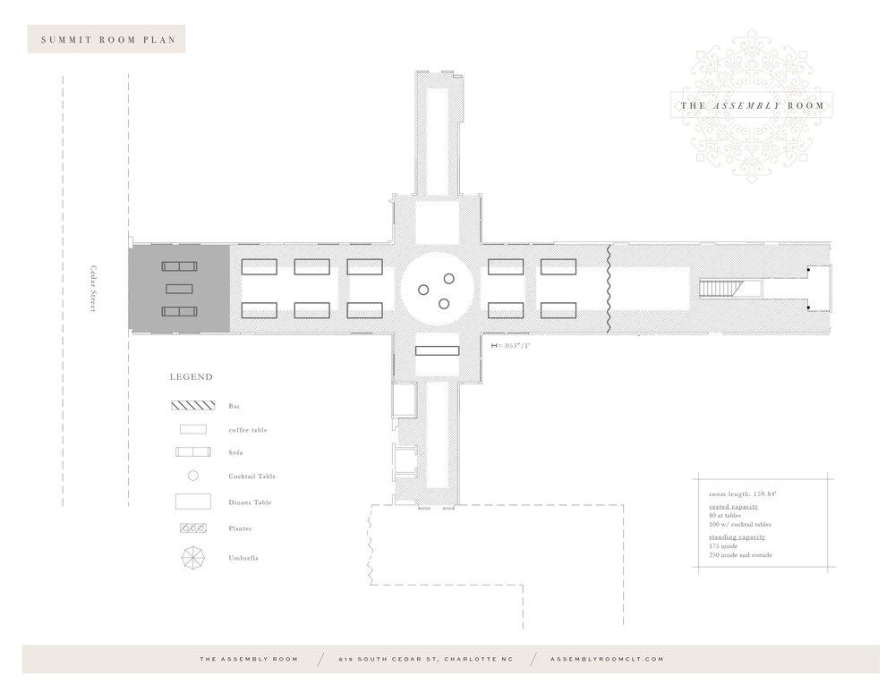 Assembly-Room-Floorplan Charlotte Event Venue.jpg