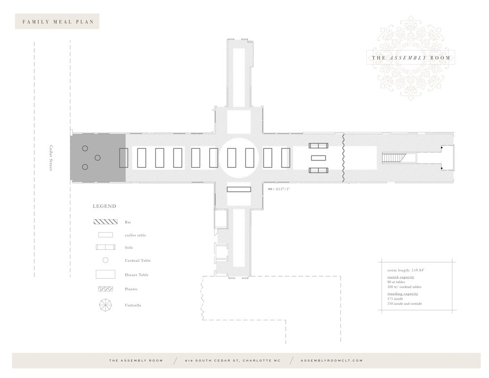 Assembly-Room-Family-Style-Event-Floorplan-.jpg