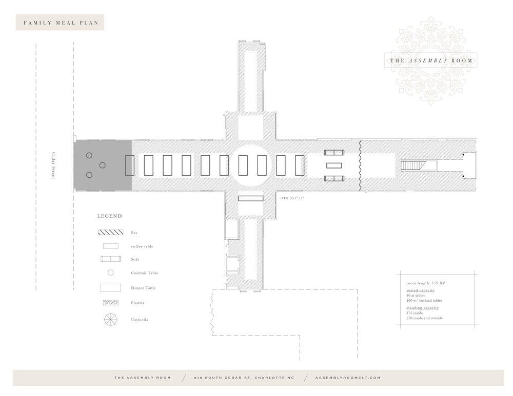 Assembly-Room-Family-Style-Event-Floorplan-.jpg