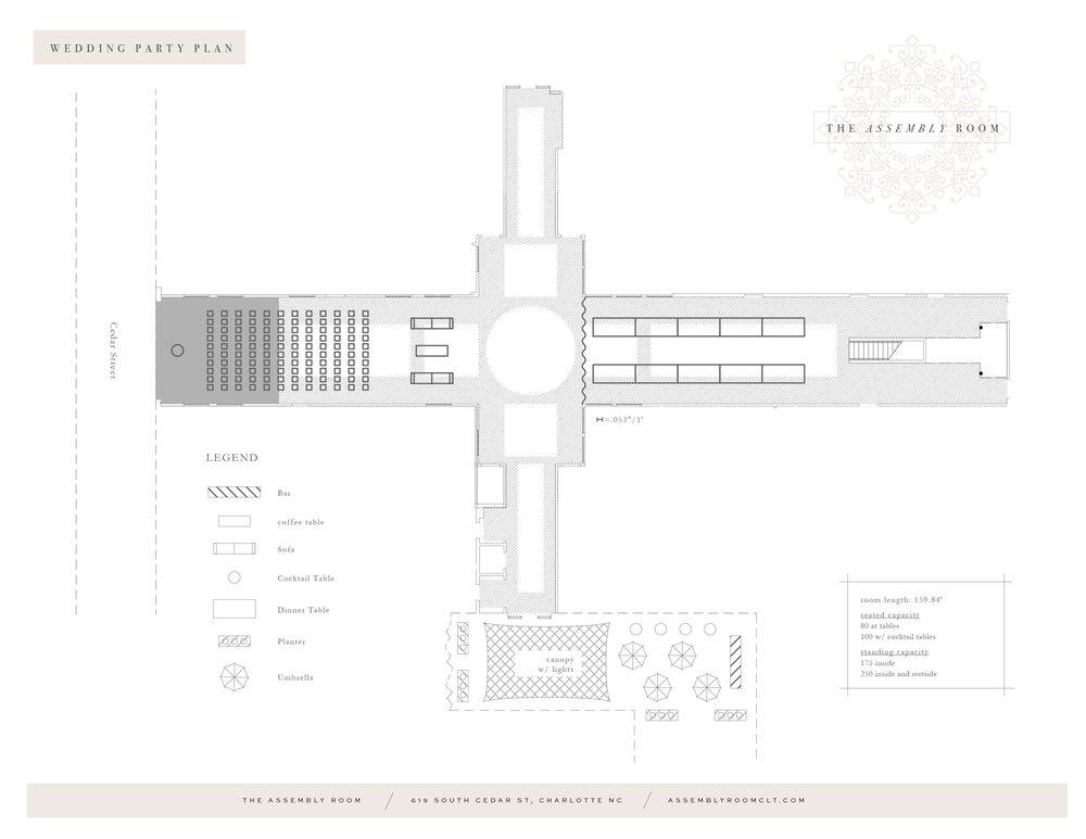 Assembly-Room-Wedding-Creative-Charlotte.jpg