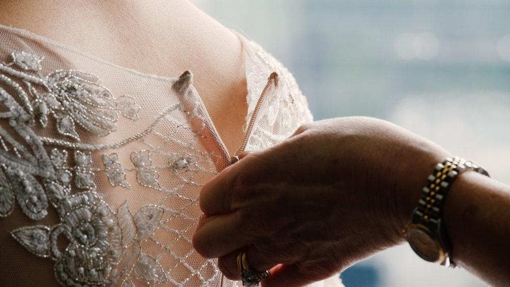 WEDDING FILMS -