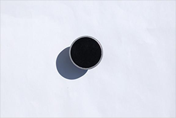 blackclip.jpg