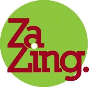 ZazingLogo.jpg