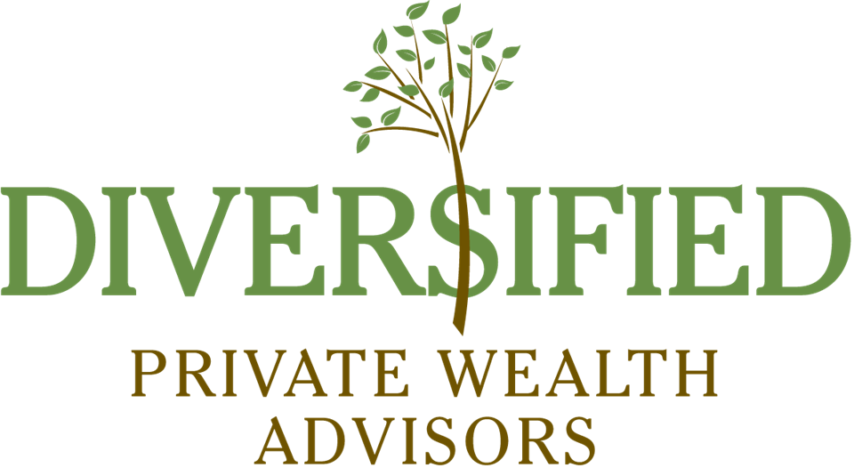 Diversified Private Wealth