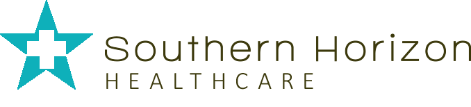 Southern Horizon Healthcare