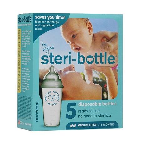 Steri-Bottle.jpg