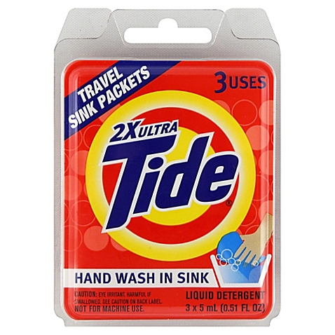 Tide sink packets.jpg