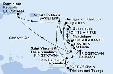 MSC Fantasia Itinerary.jpg