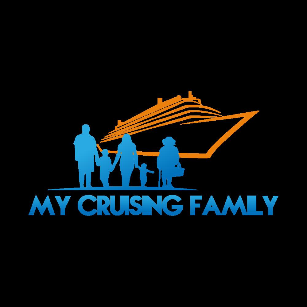 MyCruisingFamilyLogoA1.png