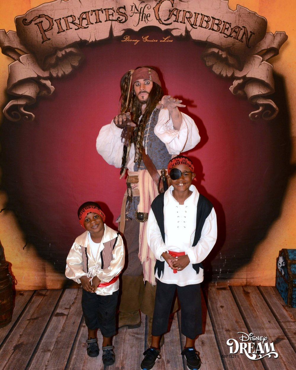 784-68713271-Other O Jack Sparrow 3 MS-50149_GPR.jpg