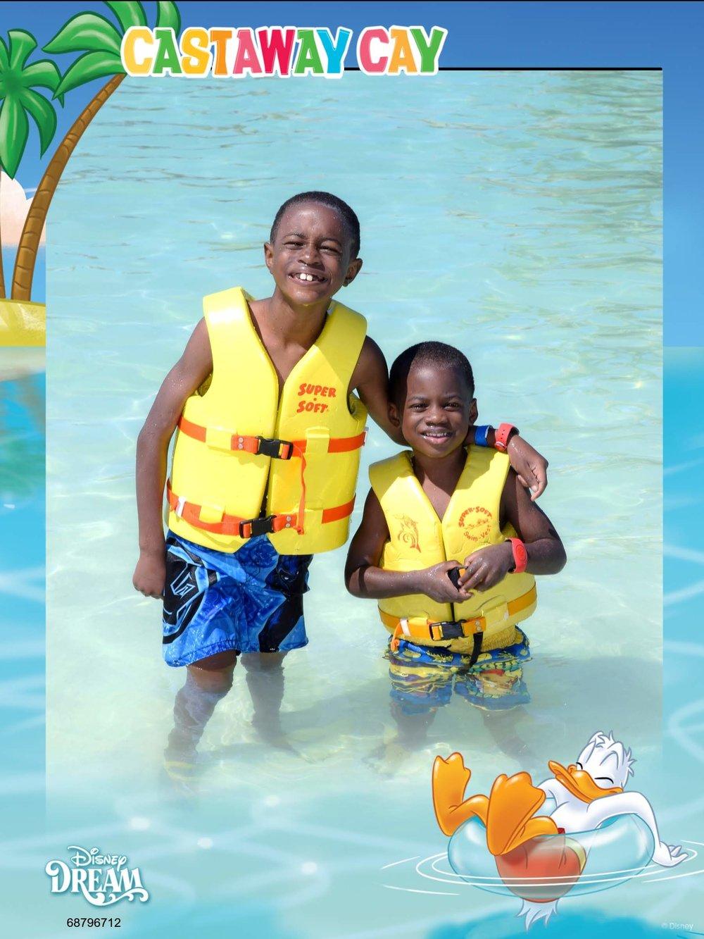784-68796712-Beach-50172_GPR.jpg