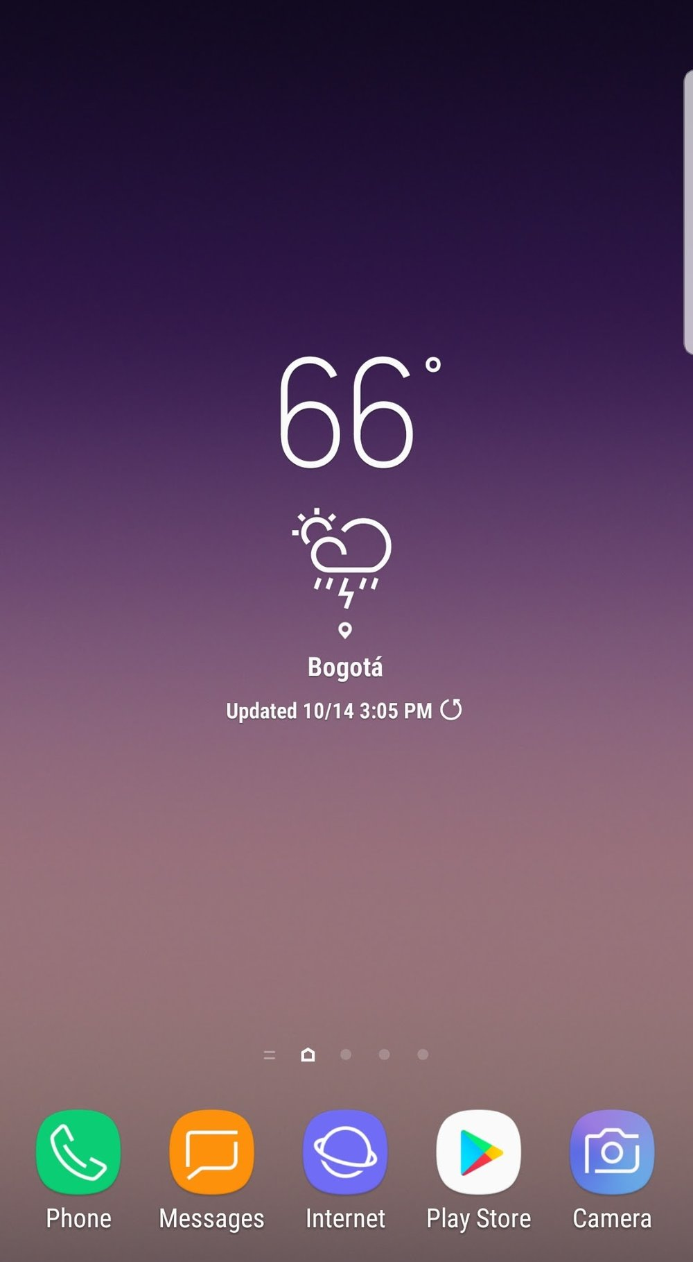Screenshot_20181014-150535_Samsung Experience Home.jpg