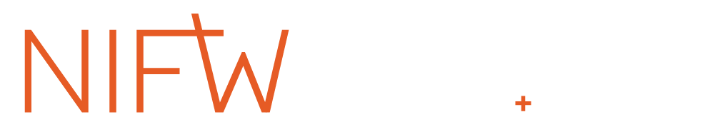 Nashville Institute for Faith and Work
