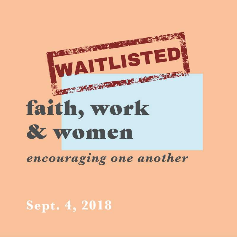 WAITLISTED.png