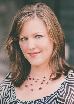 Lindsey Hartz