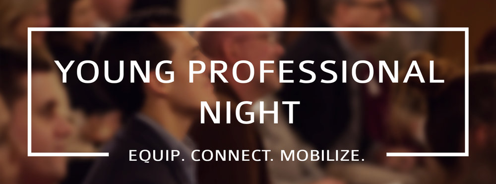 Young Professional Night Picture Website.jpg