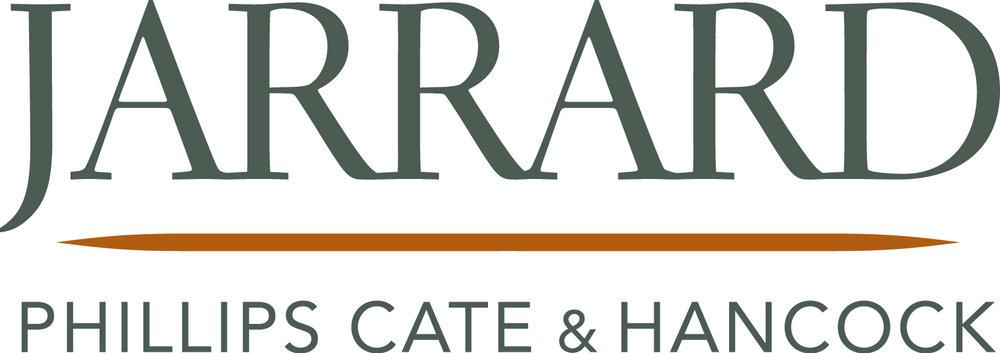 Copy of Copy of Jarrard-Logo_highres.jpg