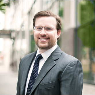 James Granberry, Partner at OakPoint