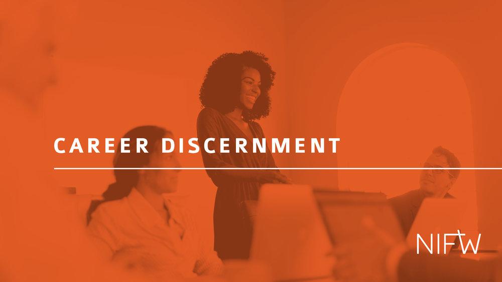 CareerDiscernment_FB-Event-01.jpg